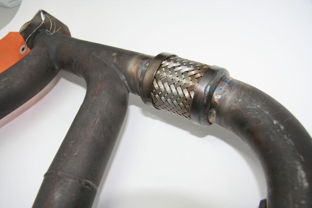 Instandhaltung_FVA-Auspuff Reparatur_IMG_0639
