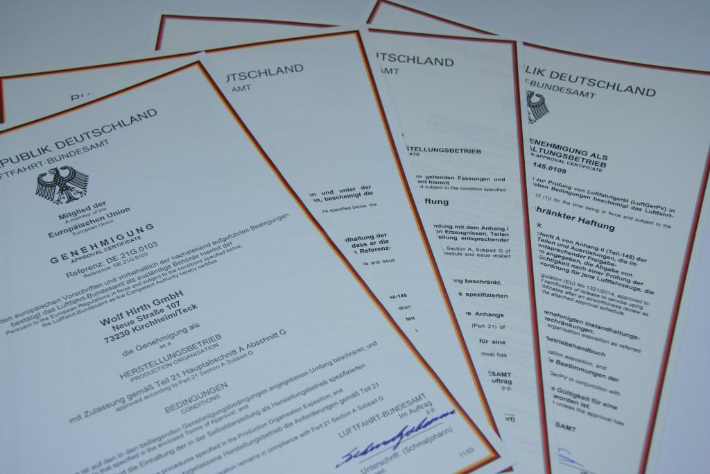 Zulassungen_Urkunden_IMG_1021