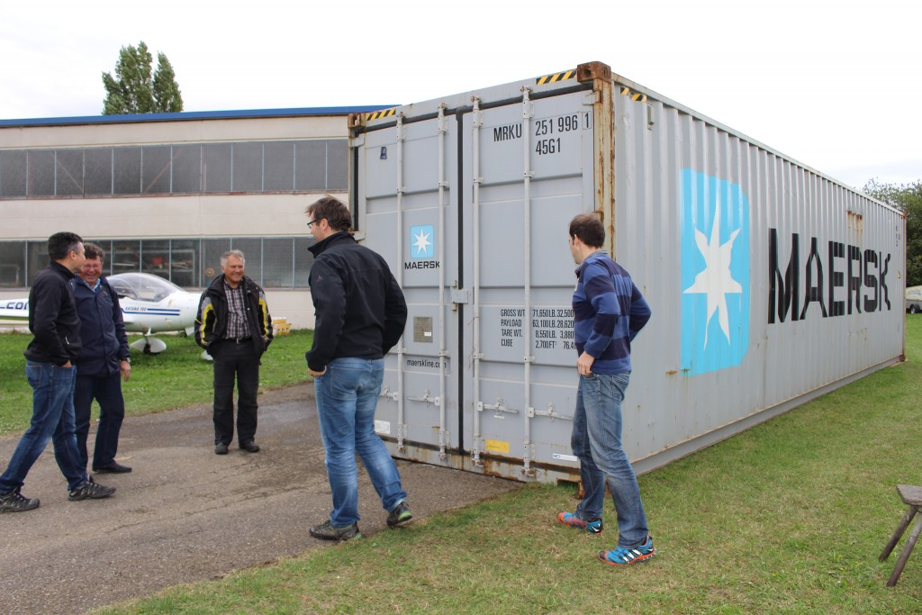 aktuelles_container_img_0880