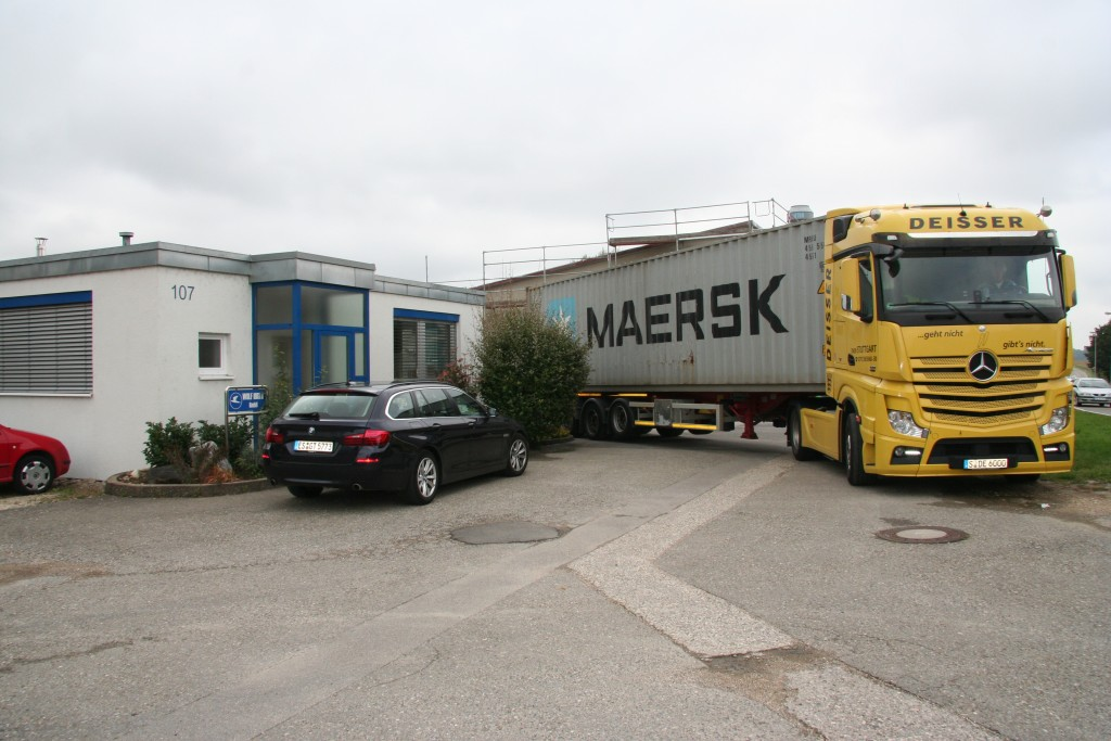 aktuelles_container_img_2049